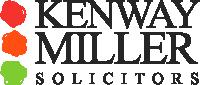 Kenway Miller Drug Driving Solicitors